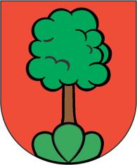 Wappen_Buchberg