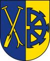 Wappen_Ruedlingen