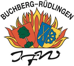 Logo Jugendfeuerwehr