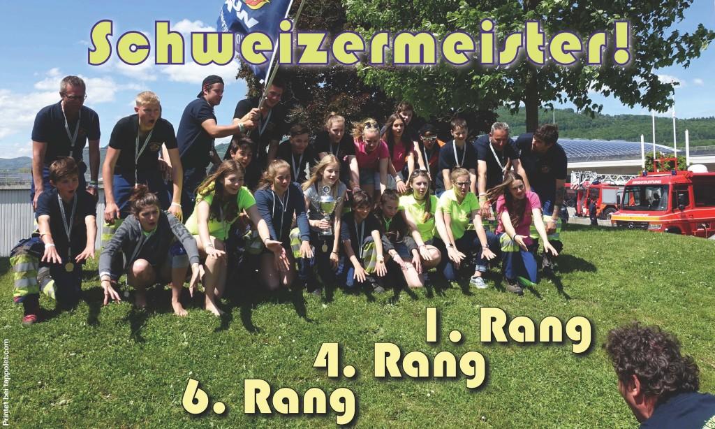 2017_schweizermeister_k