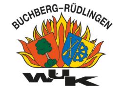 Feuerwehr Buchberg Rüdlingen